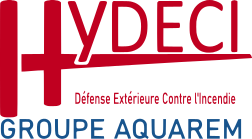 logo_hydeci