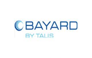 Bayard Talis est un partenaire de HYDECI GROUPE AQUAREM