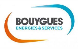hydeci groupe Aquarem à réalisé le contrôle technique réglementaire et la réparation de poteaux incendie pour le groupe Bouygues
