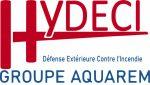 HYDECI Logo