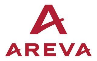 hydeci groupe Aquarem à réalisé le contrôle technique réglementaire et la réparation de poteaux incendie de la société Areva