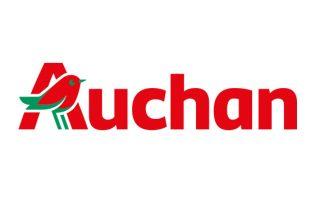 hydeci groupe Aquarem à réalisé le contrôle technique réglementaire et la réparation de poteaux incendie pour le groupe Auchan