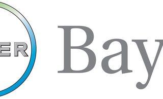 hydeci groupe Aquarem à réalisé le contrôle technique réglementaire et la réparation de poteaux incendie pour le groupe Bayer