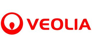 VEOLIA est un partenaire de HYDECI GROUPE AQUAREM