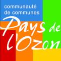 hydeci groupe Aquarem à réalisé le contrôle technique réglementaire et la réparation de poteaux incendie de la communauté de communes Pays de l'Ozon