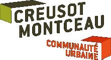 hydeci groupe Aquarem à réalisé le contrôle technique réglementaire et la réparation de poteaux incendie de la communauté urbaine Creusot Montceau