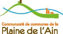 hydeci groupe Aquarem à réalisé le contrôle technique réglementaire et la réparation de poteaux incendie de la communauté de commune de la plaine de l'ain