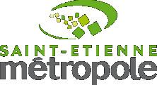 hydeci groupe Aquarem à réalisé le contrôle technique réglementaire et la réparation de poteaux incendie de Saint-etienne métropole