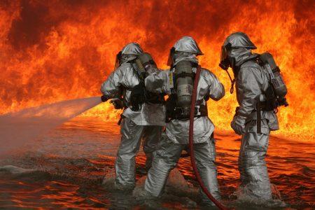 les ressources nécessaire pour les sdis afin d'avoir une bonne défense extérieure contre l'incendie