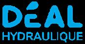 DEAL HYDRAULIQUE est un partenaire de HYDECI GROUPE AQUAREM