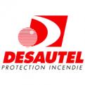 DESAUTEL est un partenaire de HYDECI GROUPE AQUAREM