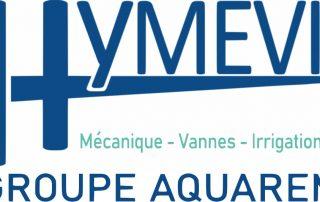 HYMEVI est un partenaire de HYDECI GROUPE AQUAREM