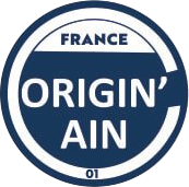 AQUAREM est labelisée Orig'ain