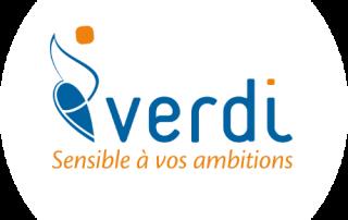 hydeci groupe Aquarem à réalisé le contrôle technique réglementaire et la réparation de poteaux incendie pour le groupe Verdi