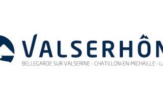 hydeci groupe Aquarem à réalisé le contrôle technique réglementaire et la réparation de poteaux incendie pour la ville de Valserhône dans l'ain