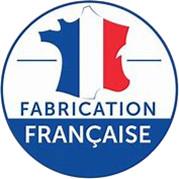 fabrication française Aquarem Hydeci