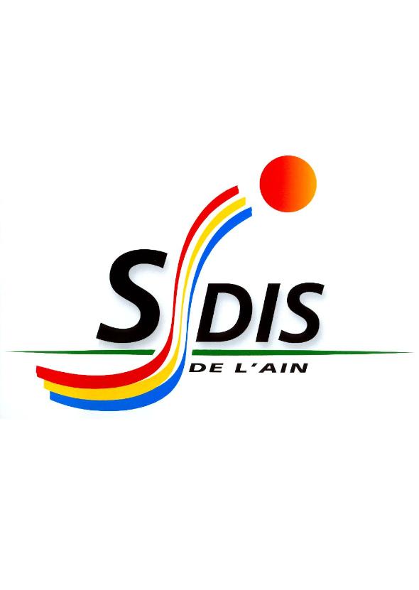 concertation avec les services du SDIS de l'Ain pour la mise en place d'une citerne incendie souple sur le site industriel STEEP PLASTIQUE à Beynost